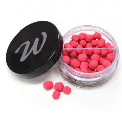 Dumbells Maros S. Walter 6&8mm - Strawberry